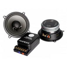 Коаксиальная акустика DLS 425